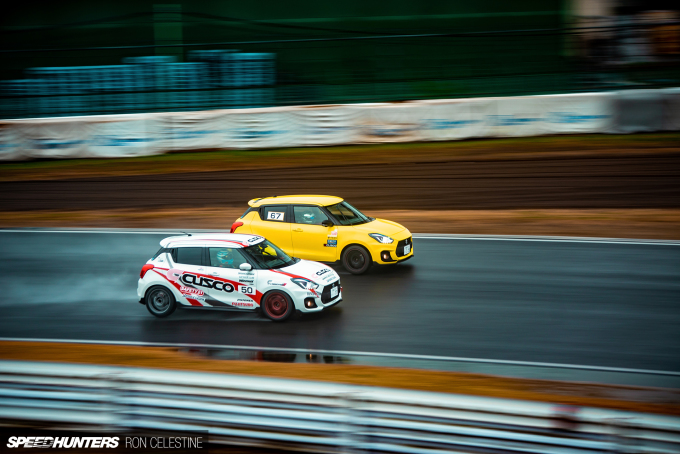 Speedhunters_RevSpeed_Ron_Celestine_Swift_Battle