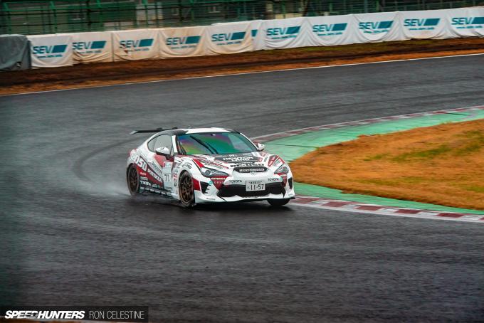 Speedhunters_RevSpeed_Ron_Celestine_Toyota_GT86_1