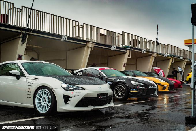 Speedhunters_RevSpeed_Ron_Celestine_Toyota_GT86_5