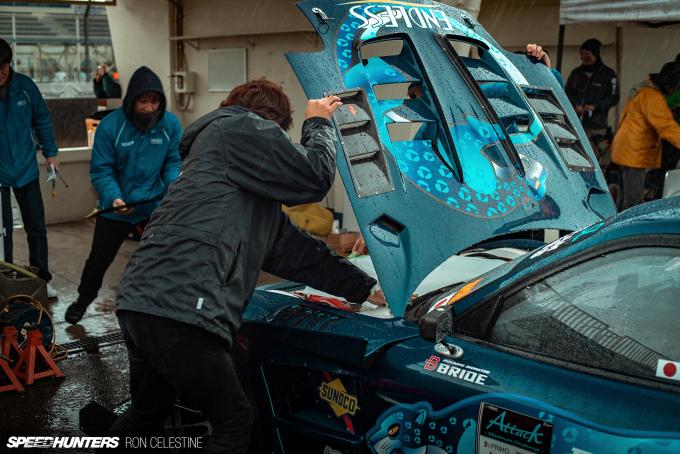 Speedhunters_RevSpeed_Ron_Celestine_Endless_Mazda_RX7FD3S_1