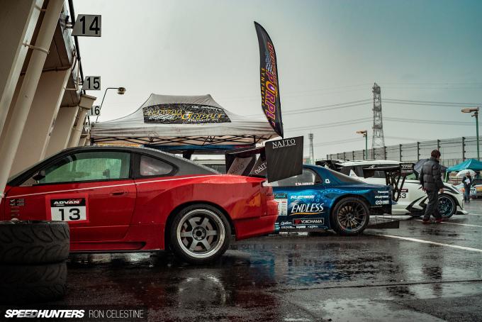 Speedhunters_RevSpeed_Ron_Celestine_Endless_Mazda_RX7FD3S_S15
