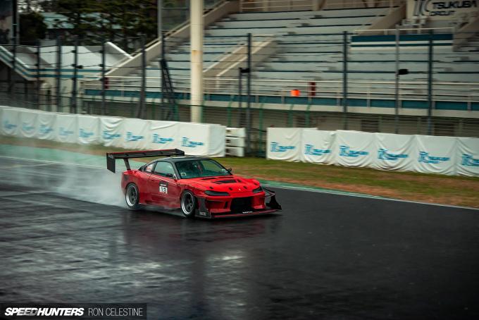 Speedhunters_RevSpeed_Ron_Celestine_Endless_Nissan_S15