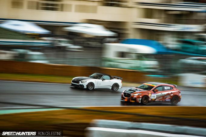 Speedhunters_RevSpeed_Ron_Celestine_Fiat_Mazda