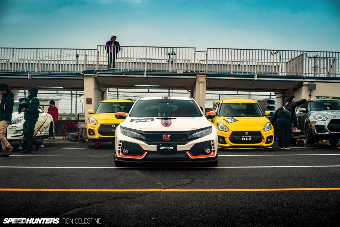 Speedhunters_RevSpeed_Ron_Celestine_Group_Honda_TypeR