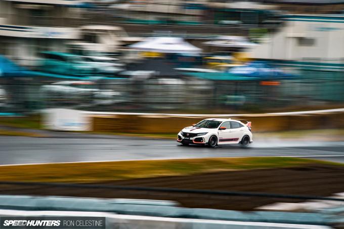 Speedhunters_RevSpeed_Ron_Celestine_Group_Honda_TypeR_2