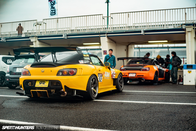 Speedhunters_RevSpeed_Ron_Celestine_Honda_S2000
