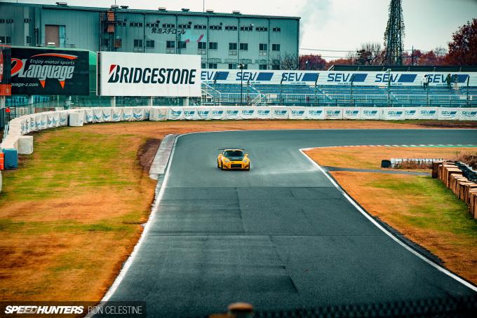 Speedhunters_RevSpeed_Ron_Celestine_Honda_S2000_2