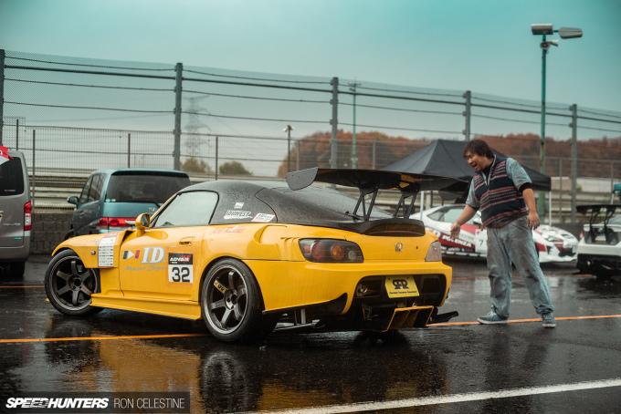 Speedhunters_RevSpeed_Ron_Celestine_Honda_S2000_4
