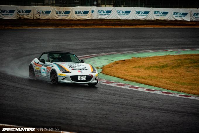 Speedhunters_RevSpeed_Ron_Celestine_Mazda_Miata