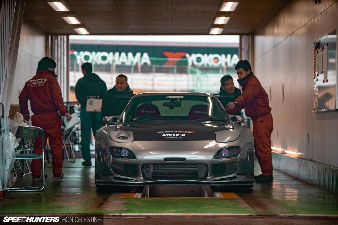 Speedhunters_RevSpeed_Ron_Celestine_Mazda_RX7