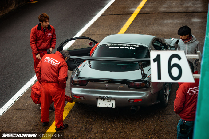 Speedhunters_RevSpeed_Ron_Celestine_Mazda_RX7_Feeds