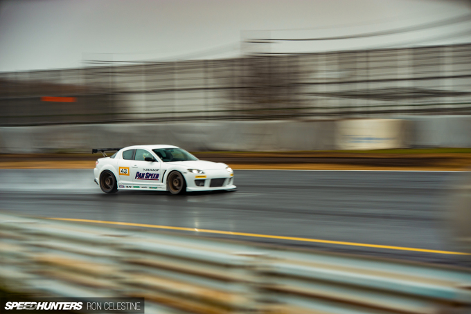 Speedhunters_RevSpeed_Ron_Celestine_Mazda_RX8