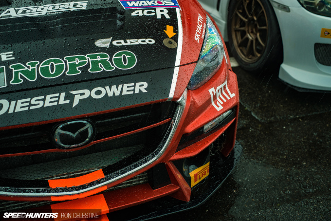 Speedhunters_RevSpeed_Ron_Celestine_Mazda_Speed