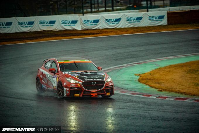 Speedhunters_RevSpeed_Ron_Celestine_Mazda_Speed_1