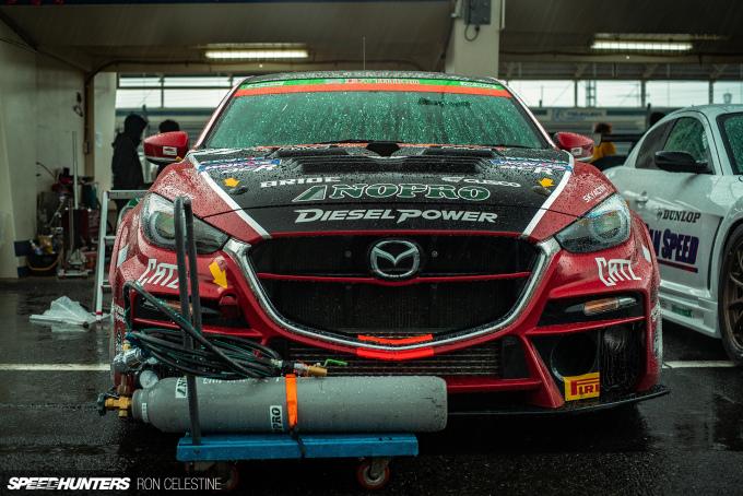 Speedhunters_RevSpeed_Ron_Celestine_Mazda_Speed_2