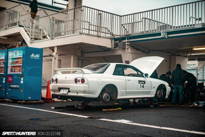 Speedhunters_RevSpeed_Ron_Celestine_Nissan_R32_GTR