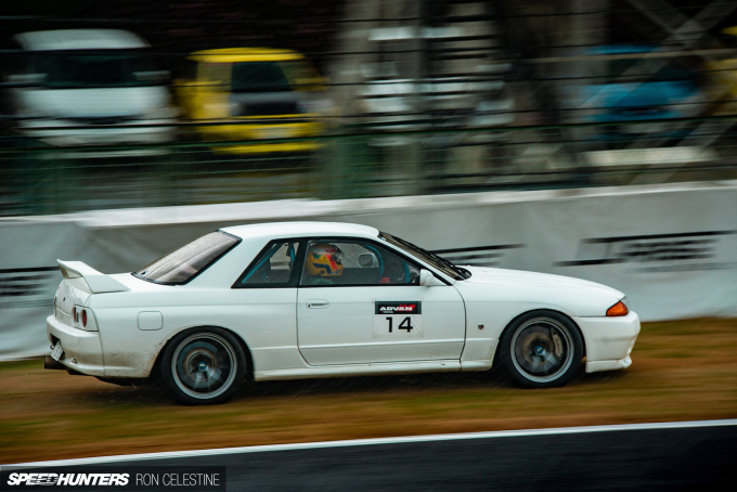 Speedhunters_RevSpeed_Ron_Celestine_Nissan_R32_GTR_2