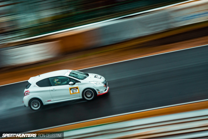Speedhunters_RevSpeed_Ron_Celestine_Peugeot
