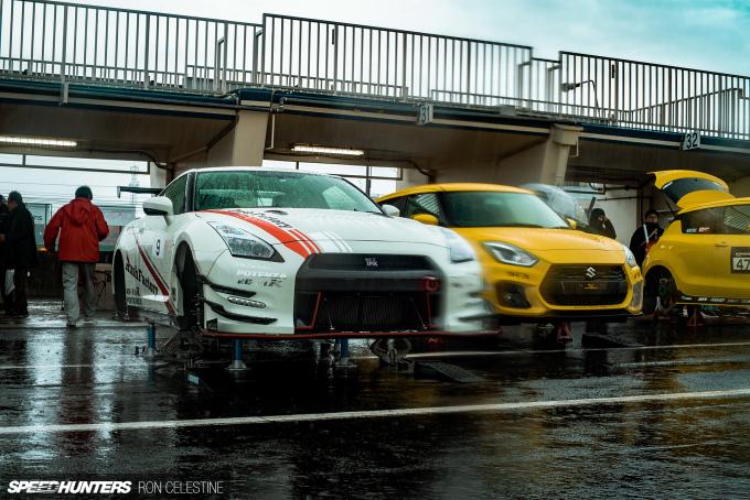 Speedhunters_RevSpeed_Ron_Celestine_R35GTR_Suzuki_Swift