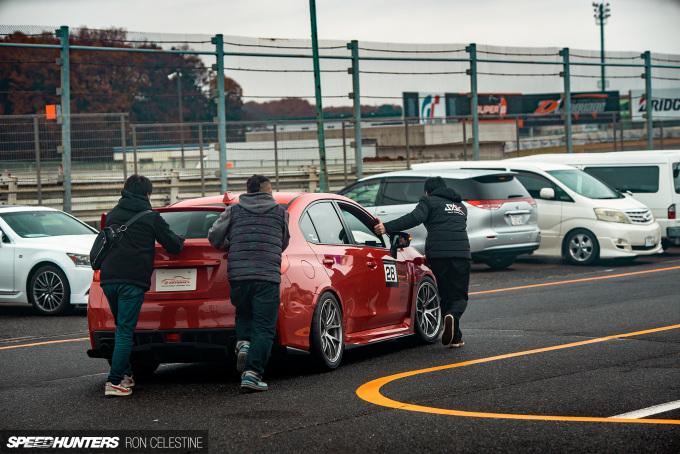 Speedhunters_RevSpeed_Ron_Celestine_Subaru_WrX