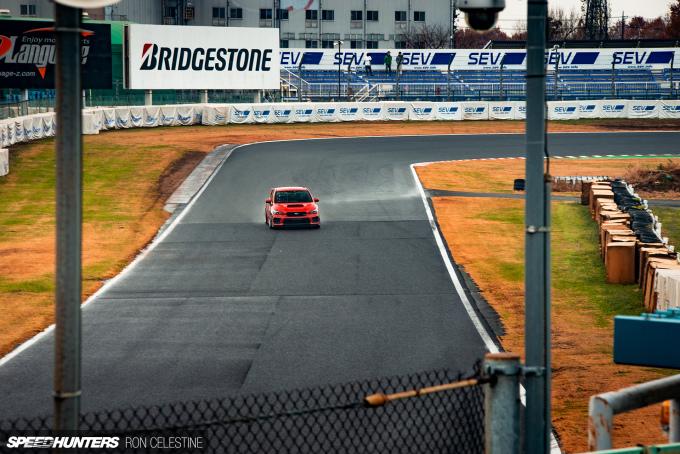 Speedhunters_RevSpeed_Ron_Celestine_Subaru_WrX_1