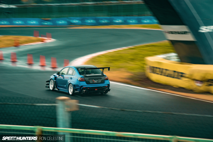 Speedhunters_RevSpeed_Ron_Celestine_Subaru_WrX_2