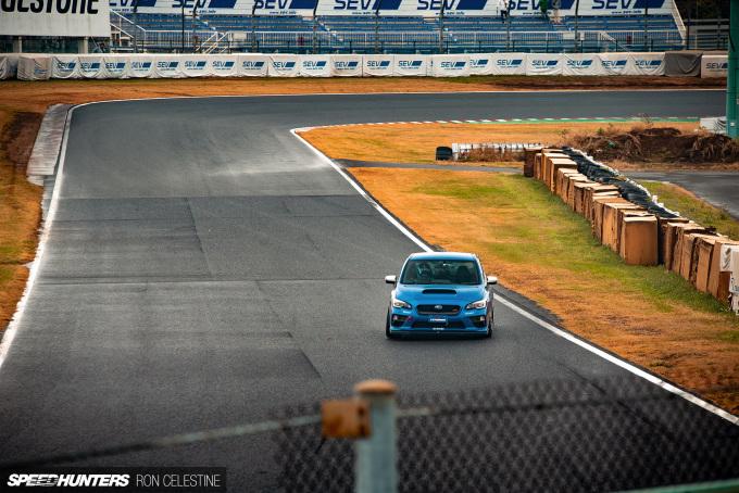Speedhunters_RevSpeed_Ron_Celestine_Subaru_WrX_3