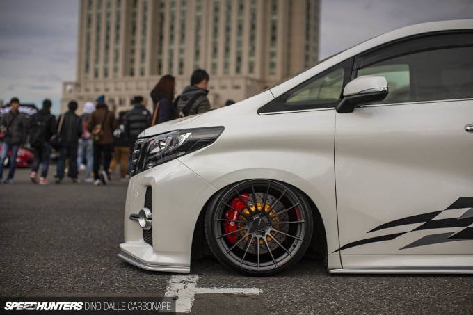 stance_nation_18_dino_dalle_carbonare_39
