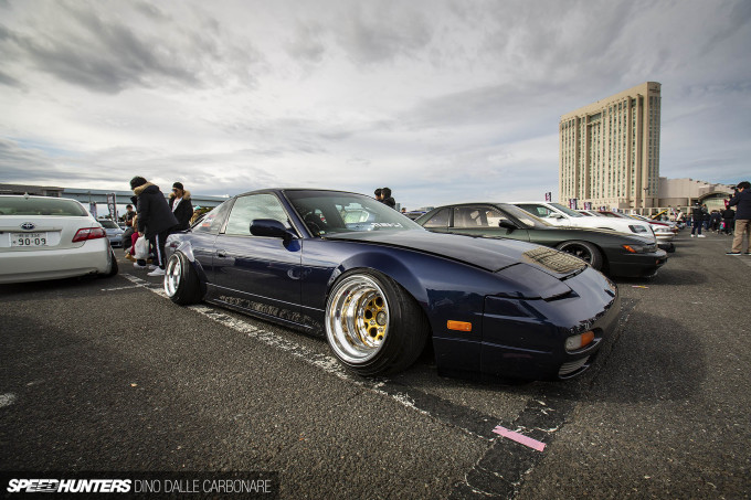 stance_nation_18_dino_dalle_carbonare_64