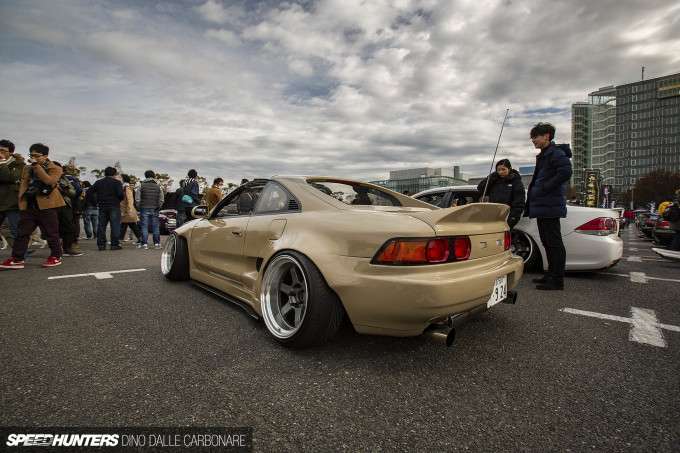 stance_nation_18_dino_dalle_carbonare_90