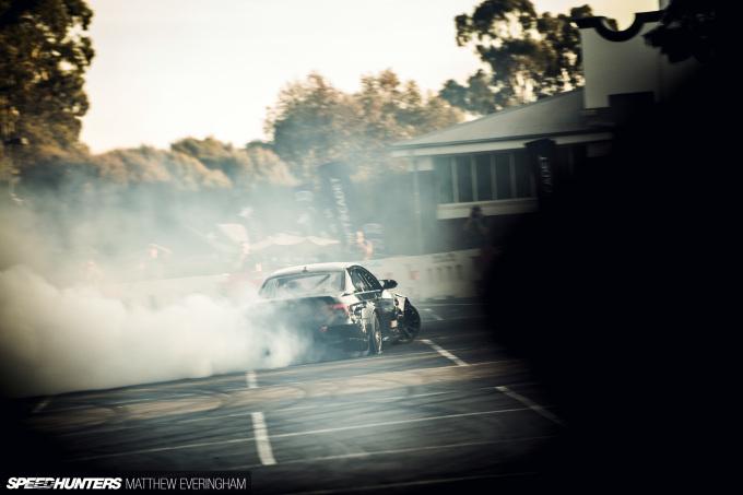 Drifting_Motorex18_Everingham_Speedhunters_-48