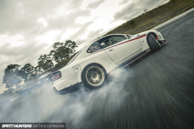 Driftschool_Everingham_Speedhunters_-178