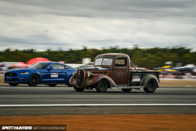 2018_Racewars_Speedhunters_MatthewEveringham_-151