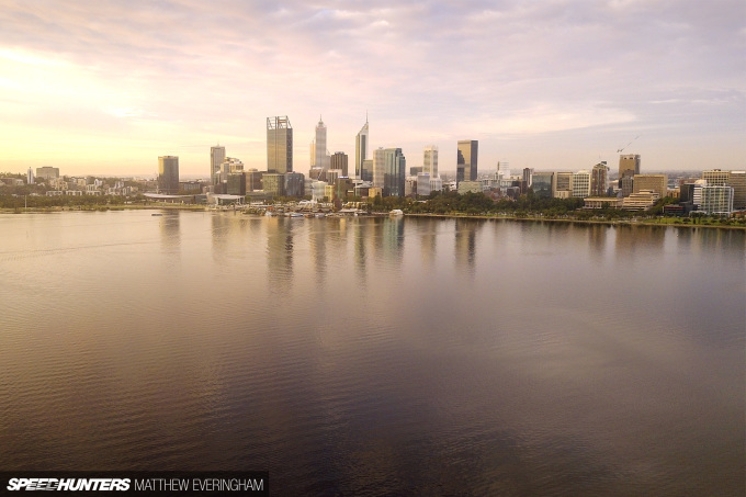 perth_SH-1920X1280-MATTHEW_EVERINGHAM