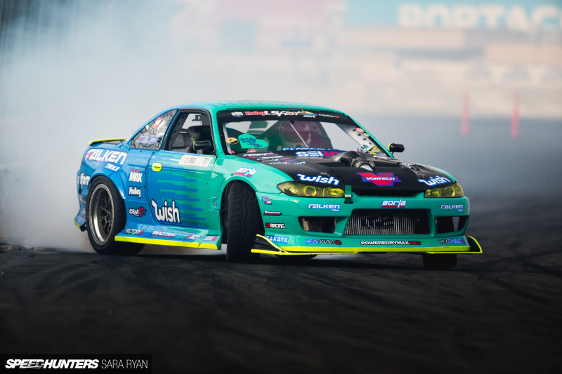 2018-SH_Sonoma-Drift-Winter-Jam-2018_Trevor-Ryan-002_4920