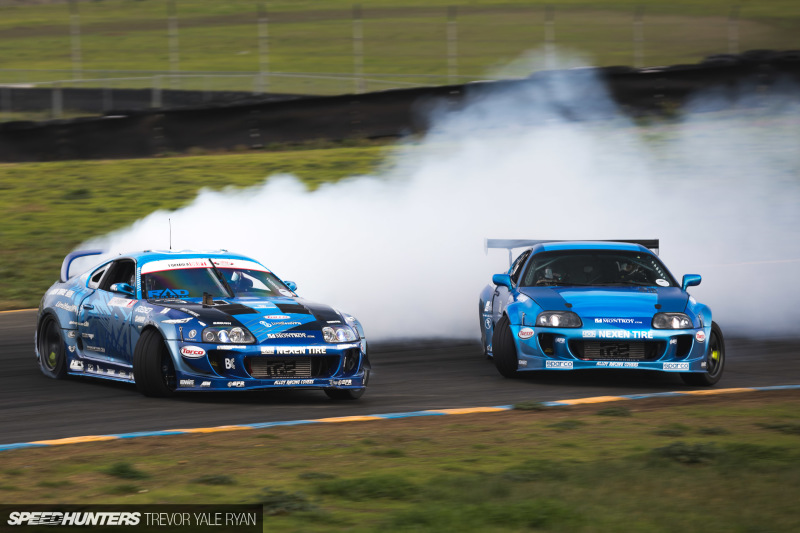 2018-SH_Sonoma-Drift-Winter-Jam-2018_Trevor-Ryan-003_4166
