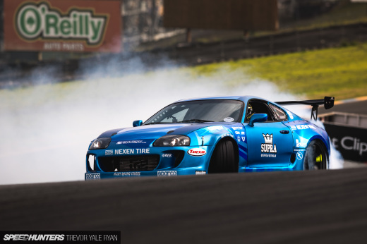 2018-SH_Sonoma-Drift-Winter-Jam-2018_Trevor-Ryan-004_4083