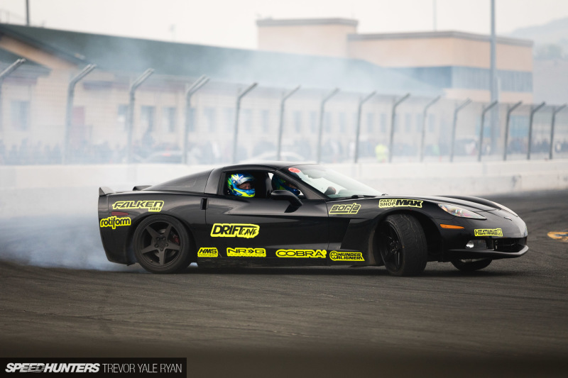 2018-SH_Sonoma-Drift-Winter-Jam-2018_Trevor-Ryan-005_4724