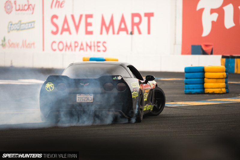 2018-SH_Sonoma-Drift-Winter-Jam-2018_Trevor-Ryan-006_4730