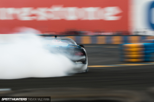 2018-SH_Sonoma-Drift-Winter-Jam-2018_Trevor-Ryan-007_0818
