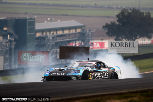 2018-SH_Sonoma-Drift-Winter-Jam-2018_Trevor-Ryan-010_0516