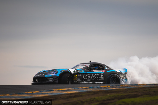 2018-SH_Sonoma-Drift-Winter-Jam-2018_Trevor-Ryan-011_0559