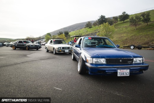 2018-SH_Sonoma-Drift-Winter-Jam-2018_Trevor-Ryan-024_0794