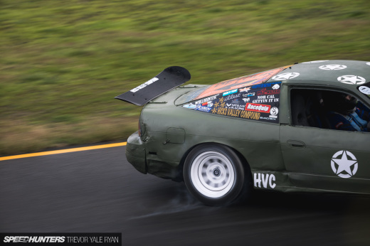 2018-SH_Sonoma-Drift-Winter-Jam-2018_Trevor-Ryan-025_3340