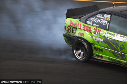 2018-SH_Sonoma-Drift-Winter-Jam-2018_Trevor-Ryan-026_3369