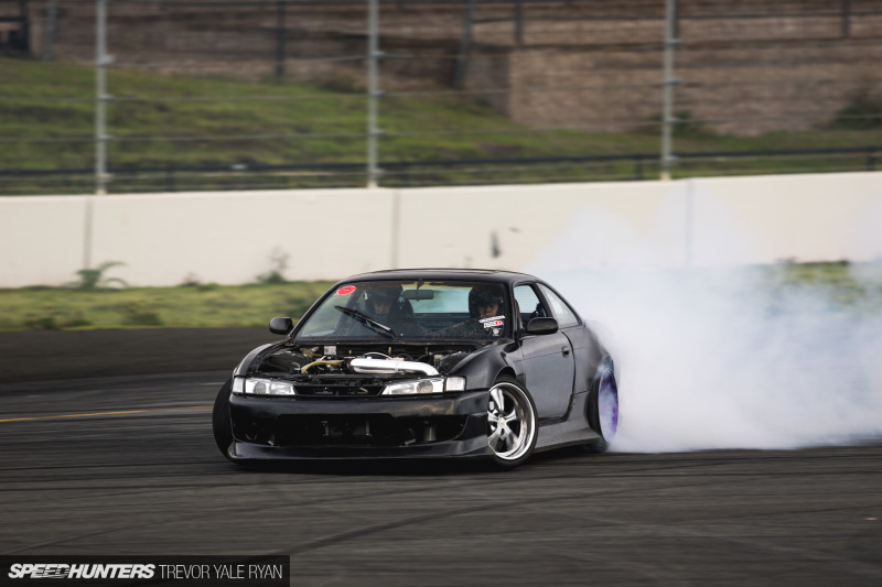2018-SH_Sonoma-Drift-Winter-Jam-2018_Trevor-Ryan-031_3505
