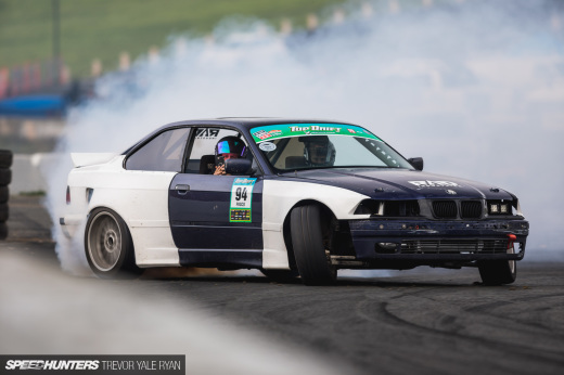 2018-SH_Sonoma-Drift-Winter-Jam-2018_Trevor-Ryan-036_3478
