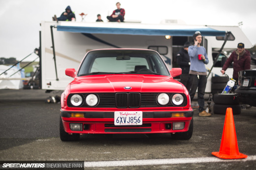 2018-SH_Sonoma-Drift-Winter-Jam-2018_Trevor-Ryan-038_0825