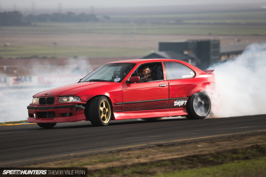 2018-SH_Sonoma-Drift-Winter-Jam-2018_Trevor-Ryan-045_3899