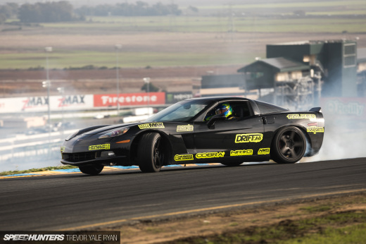 2018-SH_Sonoma-Drift-Winter-Jam-2018_Trevor-Ryan-050_3953